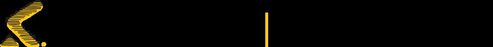 Logo_Kampmann_schrift_b